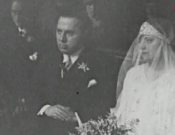 huwelijken bruiloft