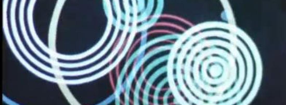 experimentele films amateurfilms montage amateurfilmers