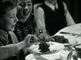 historische waarde amateurfilm