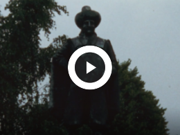 Keyframe of 200 jaar Nederland-Amerika, 1982