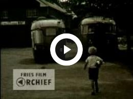 Keyframe of Ank en Piet, 1942-1943