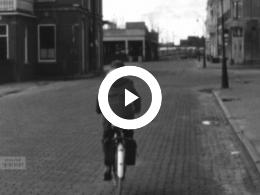 Keyframe of Belevenissen familie Goes (g), 1962
