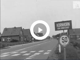 Keyframe of Dorpsfilm Kornhorn