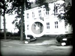 Keyframe of Dorpsfilm Slochteren