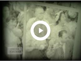 Keyframe of Emigranten naar Zuid-Afrika, 1945-1955