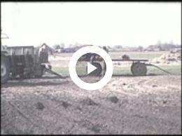 Keyframe of De boerderij 4 jaargetijden