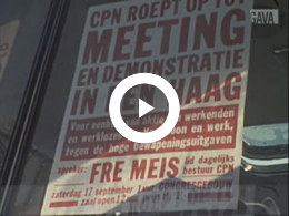 Keyframe of Stop de bom!