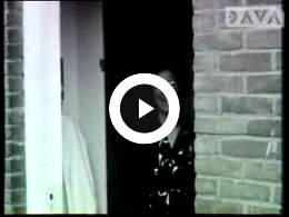 Keyframe of AV922 Dorpsfilm Frederiksoord/Wilhelminaoord 1967, deel 2; J.W.L. Adolfs; 1967