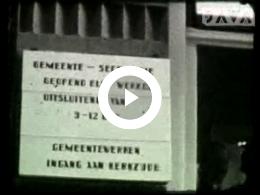 Keyframe of AV853 Buinen 1950, deel 1; J.W.L. Adolfs; omstreeks 1950
