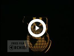 Keyframe of Frieslands Trots, 1956