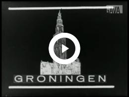 Keyframe of Groningen II