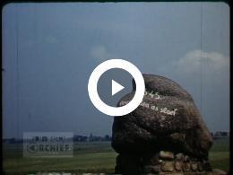 Keyframe of Friesland 1, 1955-1960