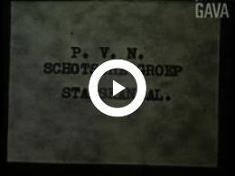 Keyframe of P.V.N. Schotse Groep Stadskanaal