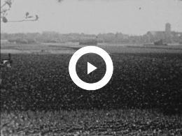 Keyframe of MET DE BROMFIETS DOOR NEDERLAND, LANGS DE RIJN, LUXEMBURG