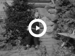 Keyframe of OORLOGSDREIGING, VOORBURG, MARKEN 1939/1940