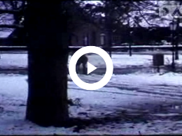 Keyframe of Winter in Gasselte