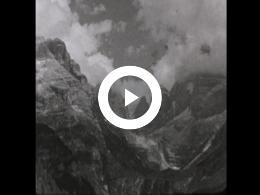 Keyframe of Autotocht naar Zwitserland / Italië / Oostenrijk 1937 (3)