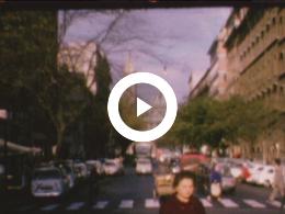 Keyframe of ROME 1965