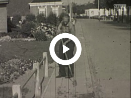 Keyframe of Dorpsfilm Siddeburen