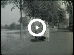 Keyframe of Dorpsfilm Westerbroek