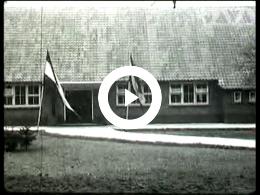 Keyframe of Schoolfilm, deel 1