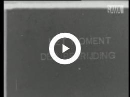 Keyframe of Bevrijdingsbeelden Terpstra / K. Terpstra, april 1945