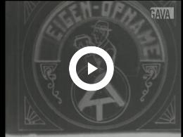 Keyframe of Parade Nederlands leger / K. Terpstra, 1938-1939
