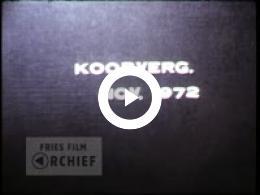 Keyframe of Koorvergadering St. Cecilia., 1972-1973