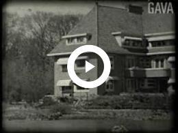 Keyframe of Diversen en schoolfeesten Hoogkerk / P. Mulder, circa 1935-1939