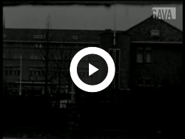 Keyframe of Sectiofilm / H. Nicolaï, 1941
