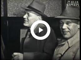 Keyframe of Smalfilmliga 1933 - 1938 / J. Thie, circa 1938
