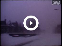 Keyframe of Winter februari '79