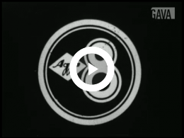 Keyframe of Familiefilm Meijer II