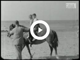 Keyframe of Vakantie Duitsland, Oost-Voorne 1937