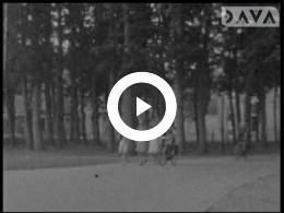 Keyframe of Oorlog over Nederland 1940-1945