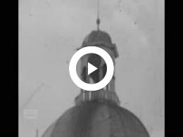 Keyframe of Dorpsfilm 1954, I, 1954