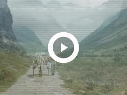 Keyframe of NOORWEGEN VAKANTIEBEELDEN