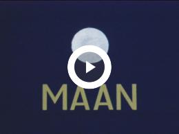 Keyframe of MAAN