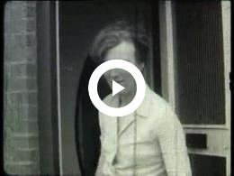 Keyframe of AV2146 Dorpsfilm Klazienaveen 1965, deel 3; J.W.L. Adolfs; 1965