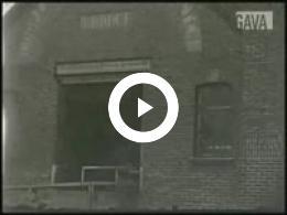 Keyframe of Schoolfilm OBS Oudeschip