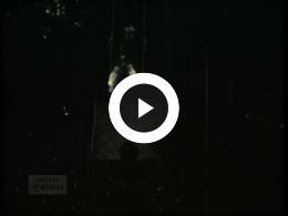 Keyframe of Familiefilm 5, 1947-1954