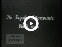 Keyframe of Oh Skylge, myn lantsje, 1946