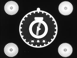 Keyframe of SINT NICOLAAS EN KERSTMIS; BLARICUM 1 AUGUSTUS 1952