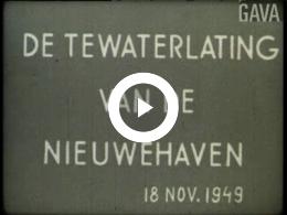 Keyframe of Pattje Stapelloop