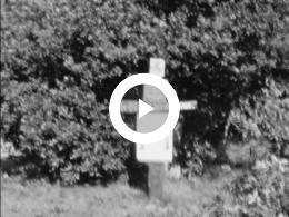 Keyframe of MET DE BROMFIETS DOOR NEDERLAND: VAN LEMELE TOT URK