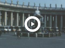 Keyframe of ROME