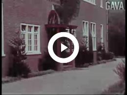 Keyframe of Apeldoornsche Bosch. Paviljoen Van Buuren