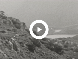Keyframe of VAKANTIE 1959