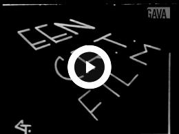 Keyframe of Rondom de Martini / C.R. Tiddens, 1939-1949