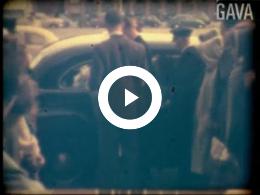 Keyframe of Diversen Meijer jaren '50